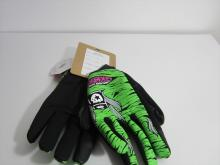 the volume gloves WIND SRPPER M×M×M レイトモデル